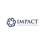 Impact Consulting Group Logo - Entry #276
