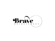 Brave recruitment Logo - Entry #95