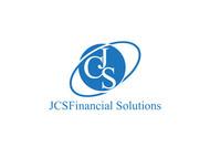 jcs financial solutions Logo - Entry #163