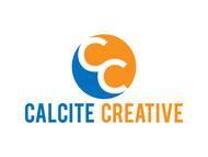 CC Logo - Entry #165
