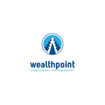 WealthPoint Investment Management Logo - Entry #13