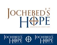 Jochebed's Hope Logo - Entry #47