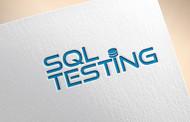 SQL Testing Logo - Entry #261
