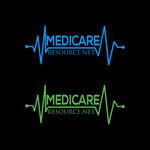 MedicareResource.net Logo - Entry #10