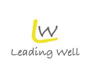 New Wellness Company Logo - Entry #52