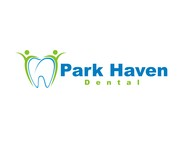 Park Haven Dental Logo - Entry #25
