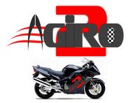GIRO2 Logo - Entry #54