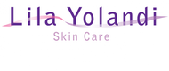 Skin Care Company Logo - Entry #54