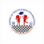 American Youth Chess Foundation Logo - Entry #36