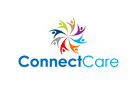 ConnectCare - IF YOU WISH THE DESIGN TO BE CONSIDERED PLEASE READ THE DESIGN BRIEF IN DETAIL Logo - Entry #22