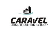 Caravel Construction Group Logo - Entry #145
