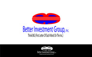 Better Investment Group, Inc. Logo - Entry #251
