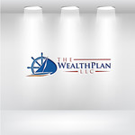 The WealthPlan LLC Logo - Entry #85