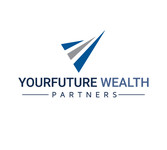 YourFuture Wealth Partners Logo - Entry #257