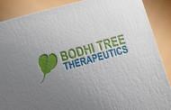 Bodhi Tree Therapeutics  Logo - Entry #250