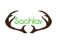 Sachlav Logo - Entry #85