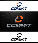 Commit Logo - Entry #78