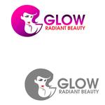 GLOW Logo - Entry #270
