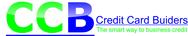 CCB Logo - Entry #71