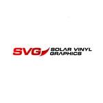 Solar Vinyl Graphics Logo - Entry #299