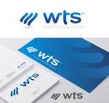 Worden Technology Solutions Logo - Entry #78