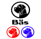 Bäs Logo - Entry #67