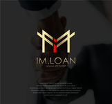 im.loan Logo - Entry #248