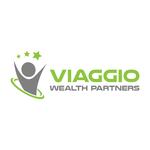 Viaggio Wealth Partners Logo - Entry #212
