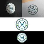 Mater Amoris Montessori School Logo - Entry #218