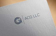 ACG LLC Logo - Entry #258
