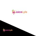 JuiceLyfe Logo - Entry #34