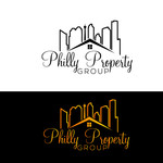 Philly Property Group Logo - Entry #89