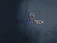 SugarTech Logo - Entry #171