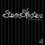 Susan Strauss Design Logo - Entry #286
