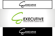 Executive Assistant Services Logo - Entry #93