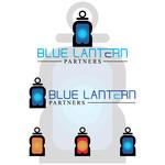 Blue Lantern Partners Logo - Entry #23