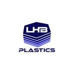 LHB Plastics Logo - Entry #27