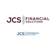 jcs financial solutions Logo - Entry #237