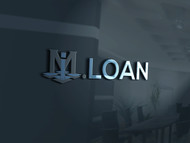 im.loan Logo - Entry #718