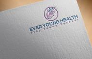 Ever Young Health Logo - Entry #17
