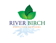 RiverBirch Executive Advisors, LLC Logo - Entry #185