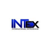 International Extrusions, Inc. Logo - Entry #111
