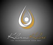 KharmaKhare Logo - Entry #48