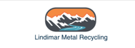 Lindimar Metal Recycling Logo - Entry #186