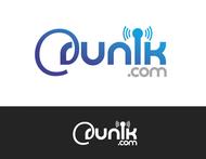 Communication plattform Logo - Entry #72