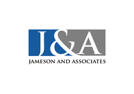 Jameson and Associates Logo - Entry #180