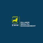 Zillmer Wealth Management Logo - Entry #2