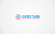 Digitas Logo - Entry #149