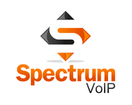 Logo and color scheme for VoIP Phone System Provider - Entry #117