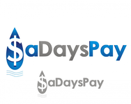 A Days Pay/One Days Pay-Design a LOGO to Help Change the World!  - Entry #32